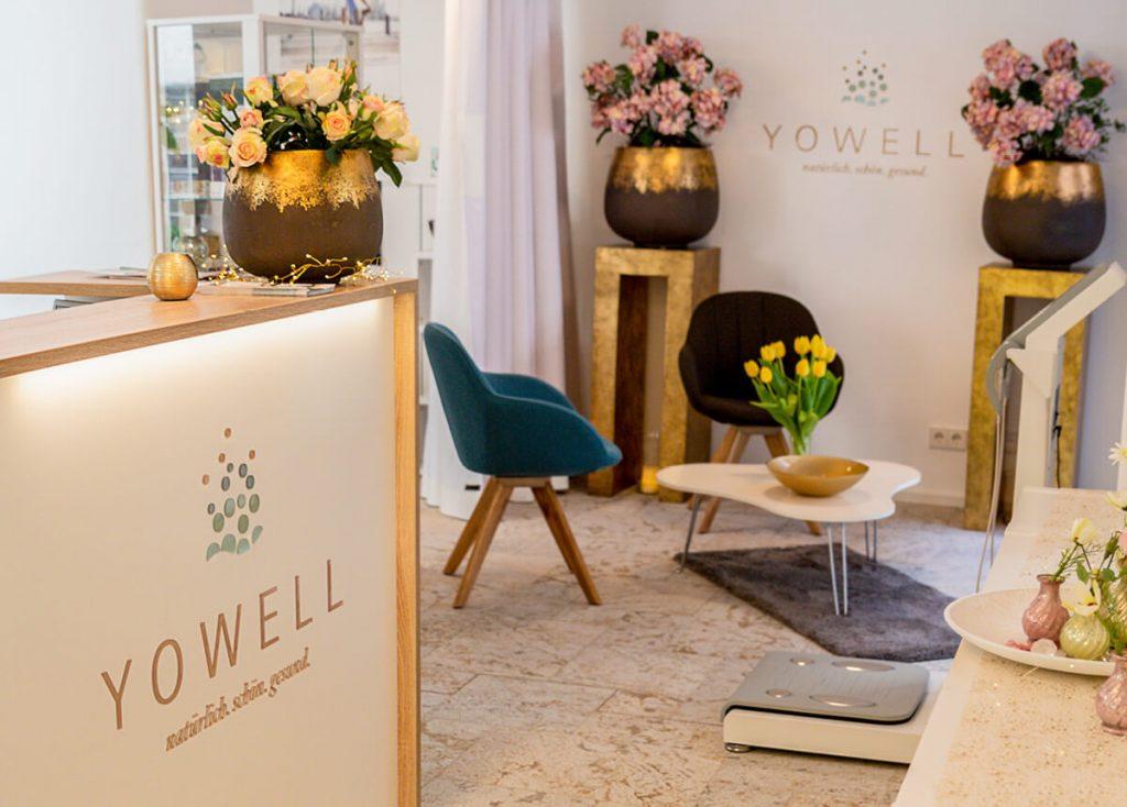 YWL_Yowell-Ulm-Impressionen-1200x860px7-1024x734
